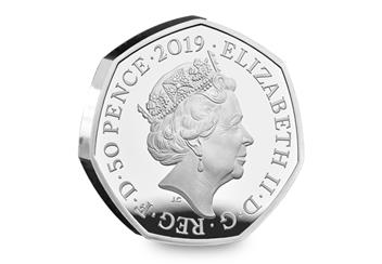CL-50-years-of-the-50p-2019-Silver-Proof-product-images-1.png
