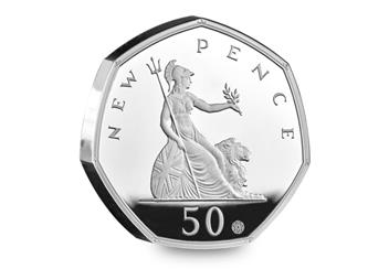 CL-50-years-of-the-50p-2019-Silver-Proof-product-images-2.png