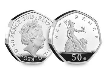 CL-50-years-of-the-50p-2019-Silver-Proof-product-images-3.png
