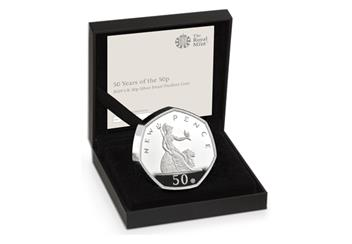 CL-50-years-of-the-50p-2019-Silver-Proof-Piedfort-product-images-8.png