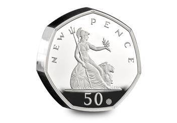 CL-50-years-of-the-50p-2019-Silver-Proof-Piedfort-product-images-2.png
