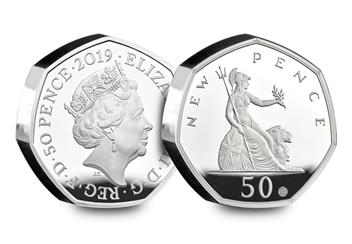 CL-50-years-of-the-50p-2019-Silver-Proof-Piedfort-product-images-3.png