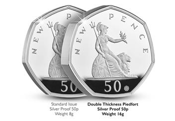 CL-50-years-of-the-50p-2019-Silver-Proof-Piedfort-product-images-4.png