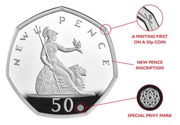CL-50-years-of-the-50p-2019-Silver-Proof-Piedfort-product-images-7.png
