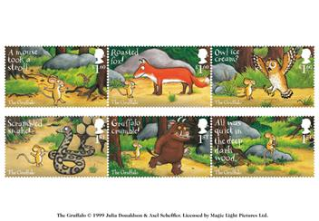 AT-Gruffalo-PNC-1-Product-Images-Stamps.png