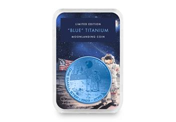 DN-collectology-Celebrating-50the-anniversary-of-the-moon-landing---BLUE.png