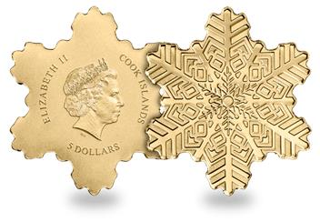 LS-Cook-Islands-5-Dollars-Small-Gold-Snowflake-Both-Sides.png