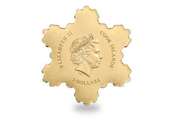 LS-Cook-Islands-5-Dollars-Small-Gold-Snowflake-Obv.png