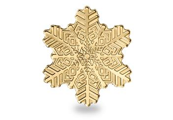 LS-Cook-Islands-5-Dollars-Small-Gold-Snowflake-Rev.png