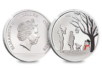 LS-Cook-Islands-1-dollar-silver-prooflike-in-snow-globe-coin-front-and-back.jpg