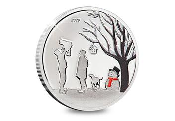 LS-Cook-Islands-1-dollar-silver-prooflike-in-snow-globe-coin-Reverse.jpg