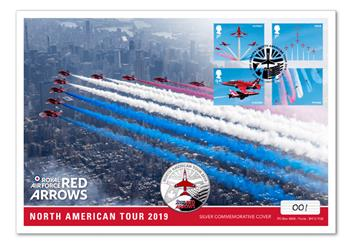 Red-Arrows-Proof-£5-medal-web-images-full-cover.png