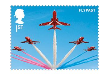 Red-Arrows-Proof-£5-medal-web-images-stamp-flypast.png