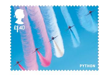 Red-Arrows-Proof-£5-medal-web-images-stamp-python.png