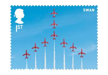 Red-Arrows-Proof-£5-medal-web-images-stamp-swan.png