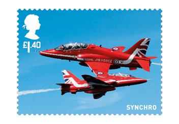 Red-Arrows-Proof-£5-medal-web-images-stamp-synchro.png