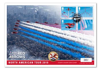 Red-Arrows-Proof-£2-web-images-full-cover.png