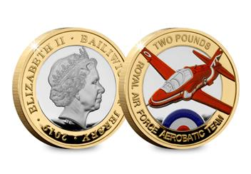 Red-Arrows-Proof-£2-web-images-coin-obverse-reverse.png