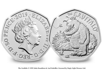 Gruffalo-PNC-2-Product-Images-Coin-obverse-reverse.png