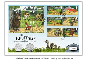 AT-Gruffalo-Ultimate-PNC-Product-Images-Cover.png