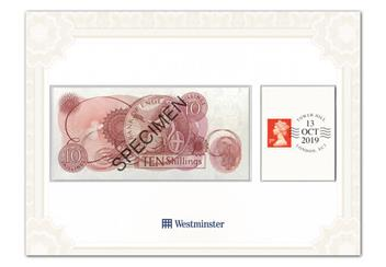 AT-DateStamp-10-Shilling-Pack-Back (002).jpg