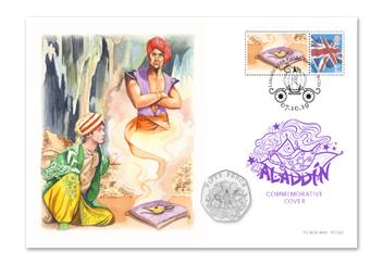 Pantomime-BU-PNC-covers-set-product-images-aladdin-cover-amended.png