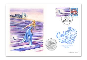 Pantomime-BU-PNC-covers-set-product-images-cinderella-cover-amended.png