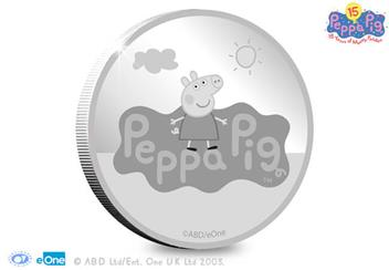 AT-Peppa-Pig-Commemorative-Product-Images-Obverse.jpg