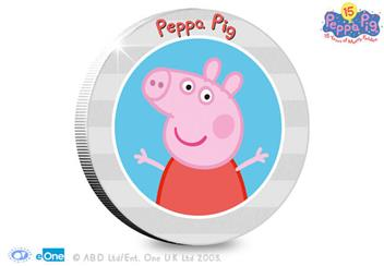 AT-Peppa-Pig-Commemorative-Product-Images-Reverse.jpg