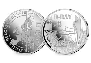 DN-Change-Checker-2019-Armistice-Coin-Pack-product-images-3.png
