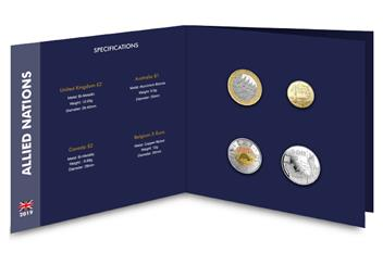 DN-Change-Checker-2019-Armistice-Coin-Pack-product-images-5.png