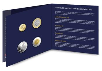 DN-Change-Checker-2019-Armistice-Coin-Pack-product-images-6.png