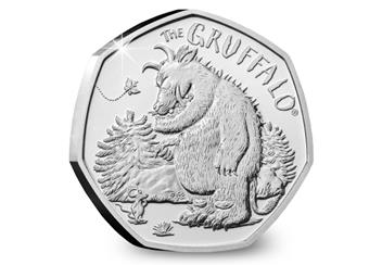 DN-2019-Gruffalo-and-the-mouse-BU-50p-coin-product-images-1.jpg
