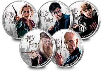 Harry-Potter-Coins.png