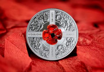 LS-Canada-2019-Murano-Glass-Poppy-Lest-We-Forget-Silver-20-dollar-Coin-Lifestyle.jpg
