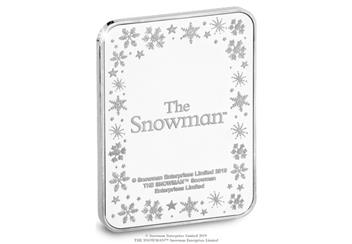 DN-2019-The-Snowman-Ingot-Product-Images-3.jpg