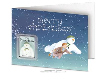 DN-2019-The-Snowman-Ingot-Product-Images-4.jpg