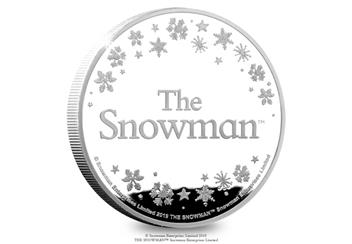 DN-2019-The-Snowman-Silver-Medal-Product-Images-3.jpg