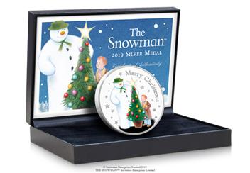DN-2019-The-Snowman-Silver-Medal-Product-Images-4.jpg