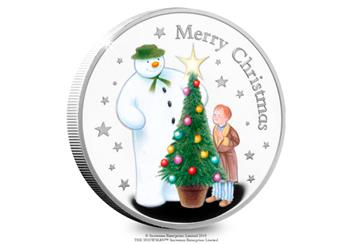 DN-2019-The-Snowman-Silver-Medal-Product-Images-2.jpg