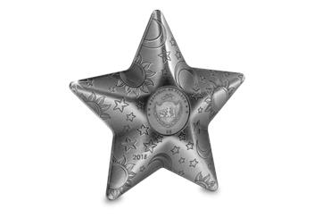 LS-Pilou-2018-Twinkling-Star-Antique-Silver-5-dollar-Coin-Onv.png