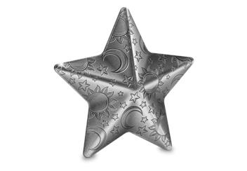 LS-Pilou-2018-Twinkling-Star-Antique-Silver-5-dollar-Coin-Rev.png