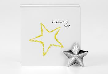 LS-Pilou-2018-Twinkling-Star-Antique-Silver-5-dollar-Coin-with-box.png