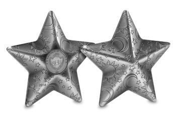 LS-Pilou-2018-Twinkling-Star-Antique-Silver-5-dollar-Coin-both-sides.png
