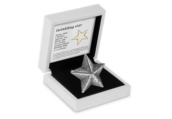 LS-Pilou-2018-Twinkling-Star-Antique-Silver-5-dollar-Coin-Box.png