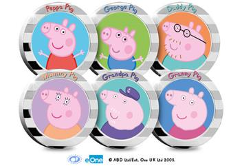 AT-Peppa-Pig-Commemoratives-Set-Product-Images-All-Medals.jpg