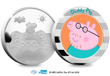 AT-Peppa-Pig-Commemoratives-Set-Product-Images-Daddy-Obverse-Reverse.jpg