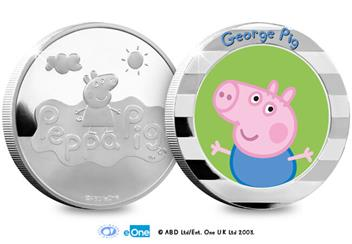 AT-Peppa-Pig-Commemoratives-Set-Product-Images-George-Pig-Obverse-Reverse.jpg