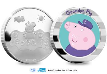 AT-Peppa-Pig-Commemoratives-Set-Product-Images-Grandpa-Pig-Obverse-Reverse.jpg