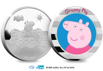 AT-Peppa-Pig-Commemoratives-Set-Product-Images-Granny-Pig-Obverse-Reverse.jpg